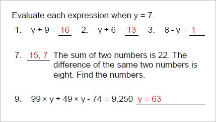 math worksheet : math worksheet maker for teachers  math resource studio : Consumer Maths Worksheets